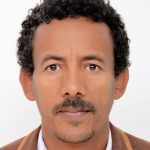 Zenawi (Dignity Period)